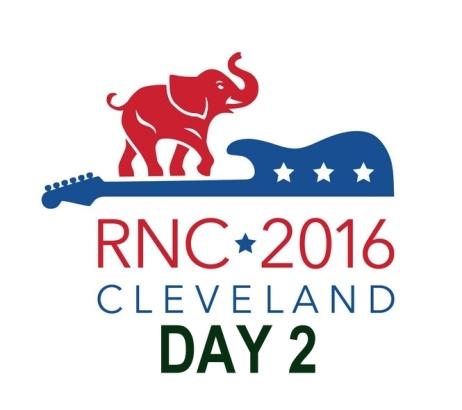 rnc_day2
